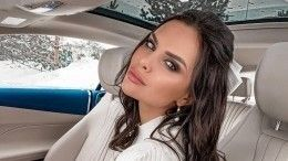 «Надо думать неполовыми органами»: Романец поддержала невесту Данко