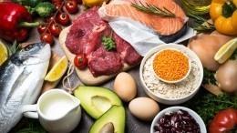 Какие продукты нужно есть, чтобы предотвратить болезни сердца исосудов
