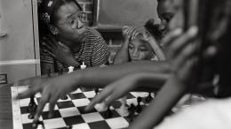 Диктатура толерантности: почему шахматы стали расистской игрой, ипри чем тут искусственный интеллект