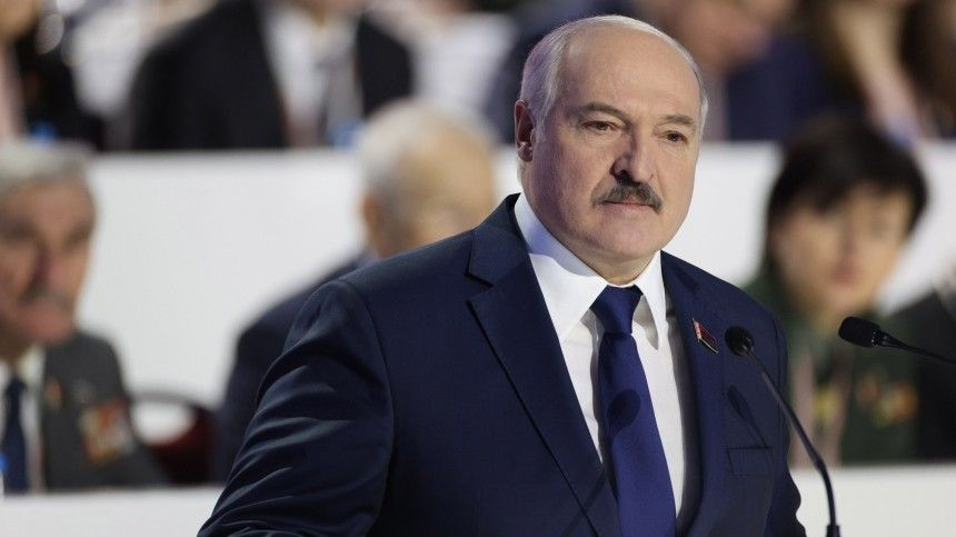 «Давление будет расти»: Тихановская надеется наотставку Лукашенко в2021 году