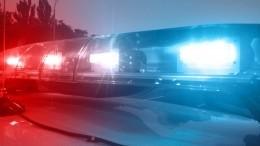 Стали известны подробности убийства четырех человек вНижегородской области