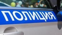 Стали известны данные оподозреваемых вубийстве семьи под Нижним Новгородом