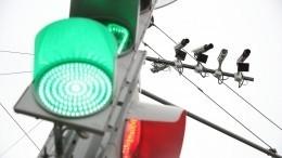 Автовладельцев предупредили опоявлении нового дорожного знака вРоссии