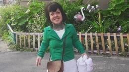 Экс-участница группы Little Big найдена мертвой впетербургской квартире