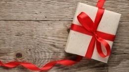 ТОП-6 знаков зодиака, откоторых недождешься подарков