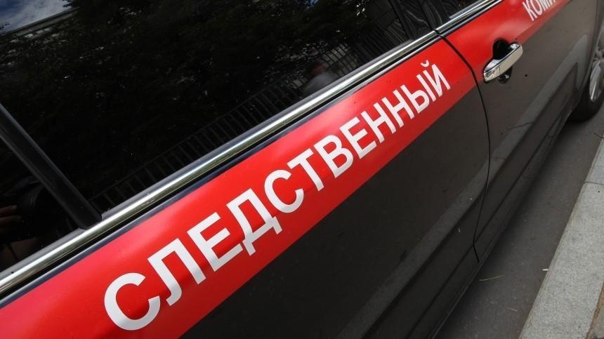 Жажда наживы? —новые подробности убийства семьи под Нижним Новгородом