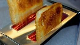 Как правильно пользоваться тостером— лайфхаки, которые защитят отпожара