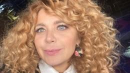 «Спасайте!»— Потерявшая голос Ирина Пегова бросила клич опомощи