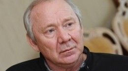 Бывший тренер «Спартака» Олег Романцев попал вреанимацию