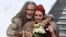 «Три ночи мучил, недавал спать!»: Зачем Джигурда иАнисина снова поженились?