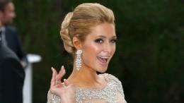 Пэрис Хилтон наконец-то выходит замуж: Почему звезде невезло смужчинами?