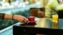 Эффект пандемии: Как меняется ресторанная индустрия России?