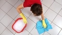 Влажная уборка вподъездах каждый день: увеличитсяли плата закоммунальные услуги