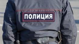 Женщину идвоих детей жестоко убили вПермском крае