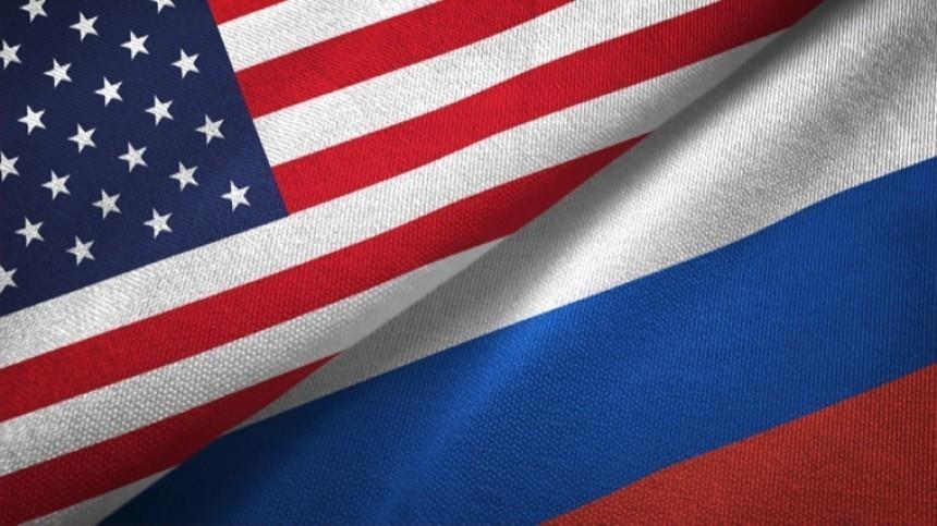 Минфин США опубликовал список россиян, попавших под санкции из-за Навального