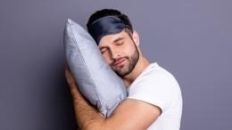 Какую опасность для здоровья несут плохие подушки икак ихправильно выбирать