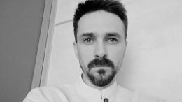 Умер актер изсериала «Сваты» Иван Марченко