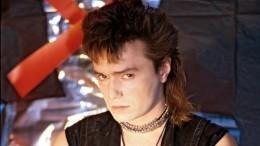 Как изменились звезды Ленинградского рок-клуба 40 лет спустя?