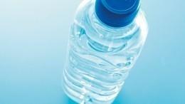 Жительница Ленобласти впала вкому, выпив купленную вмагазине воду