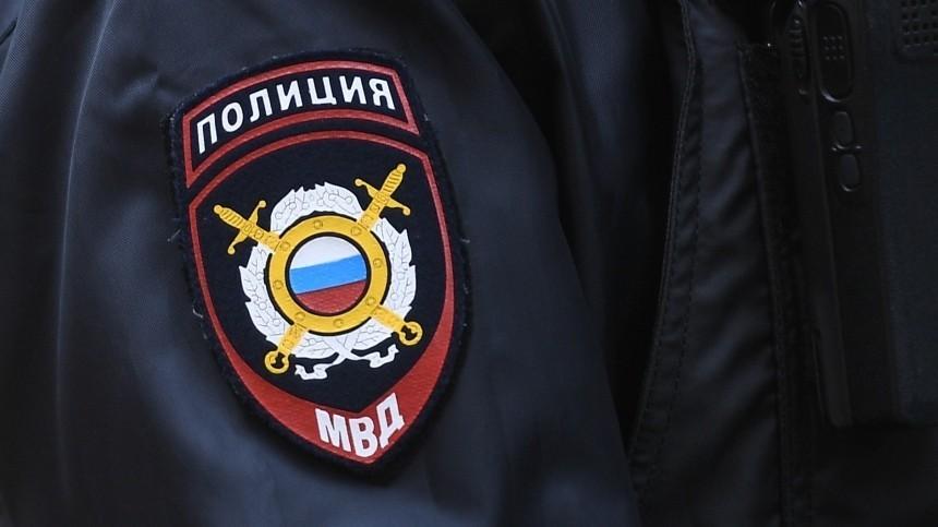 Путин рассказал омерах защиты правоохранителей иихсемей отлюбых угроз