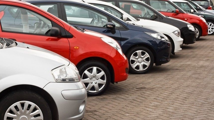 Как сэкономить при покупке машины вкризис— советы автоэкспертов