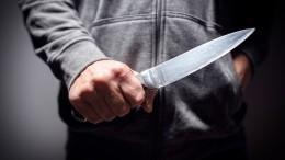 Полиция задержала подростка, подозреваемого вубийстве семьи под Пермью