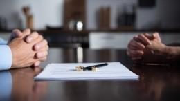 Вкаких случаях имущество, нажитое вбраке, небудет совместной собственностью