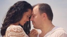 Сумишевский записал новую песню для концерта впамять опогибшей жене