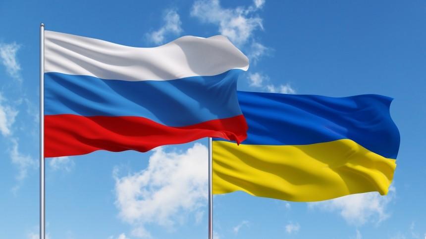 Украинский политолог объяснил пророссийские настроения встране
