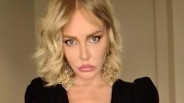 «Лицемерие!»— Малиновская сравнила бедных мужчин снекрасивыми женщинами