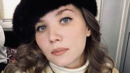 «Сказал, что убьет»: экс-супруга Епифанцева снова ввязалась вконфликт исравнила себя сСофьей Перовской