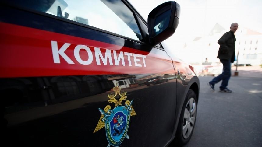 СКобъявил врозыск напавшего насиловиков вКарачаево-Черкесии