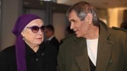 «Вдовой взял, вдовой оставишь»: Садальский высмеял неудачный развод Алибасова