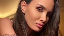 Жена Мамаева заявила офальшивых интервью, розданных сеетелефона