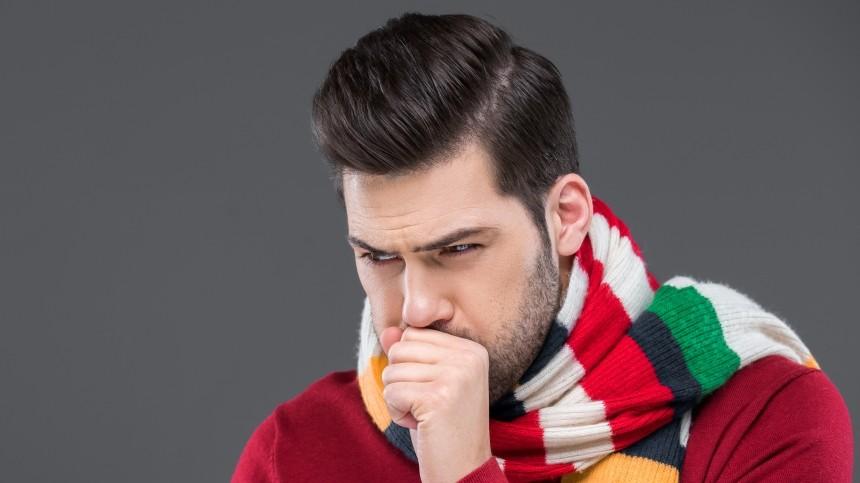 Почему мужчины чаще женщин инфицируются COVID-19? —отвечает врач