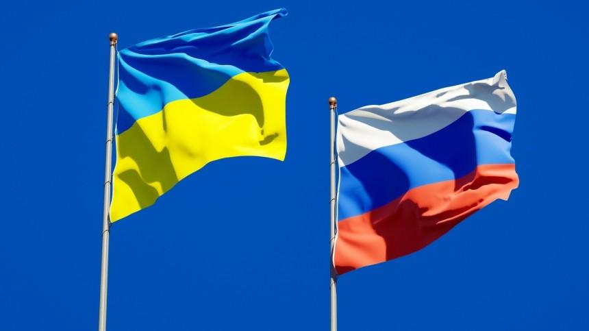 ВГосдуме назвали военной провокацией слова Кравчука омерах Киева против России