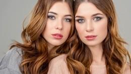 Хворь надвоих: как часто близнецы страдают одинаковыми болезнями