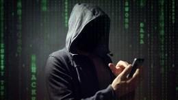 Телефонный мошенник раскрыл свои «профессиональные» секреты
