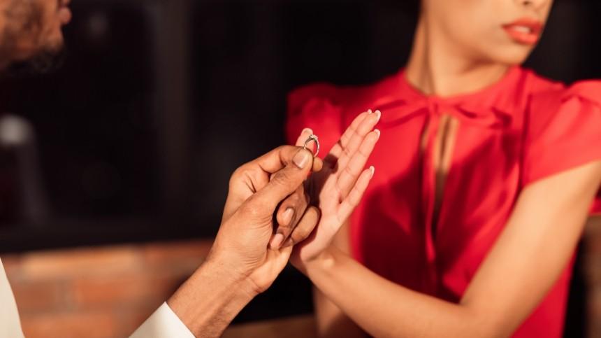 Отвратительные мужья: ТОП-5 знаков зодиака, закоторых лучше невыходить замуж
