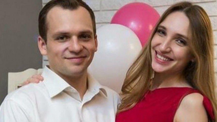«Выла ототчаяния»: Жена тяжелобольного Янина рассказала осмертельном недуге сына