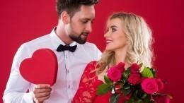 Какие знаки зодиака встретят любовь 8марта?