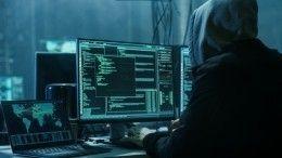 Bloomberg: входе хакерской атаки пострадали 60 тысяч организаций вмире