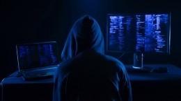 Около 40 компаний РФбыли атакованы хакерами из-за уязвимости вПОMicrosoft