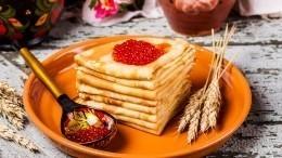 Масленица или Сырная седмица: приметы итрадиции накаждый день праздничной недели