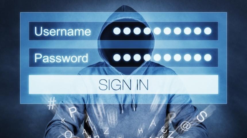 США готовят кибератаки нароссийские правительственные системы