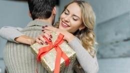 Любовь или желание: что стоимость подарка говорит оботношении мужчины кженщине?