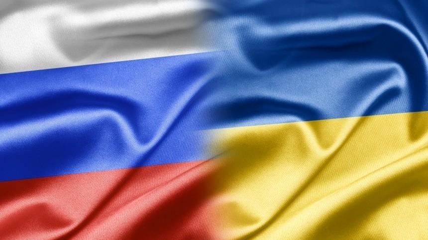 ВГосдуме назвали санкции против телеканалов наУкраине ударом подемократии
