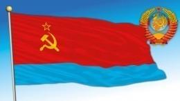 Кравчук рассказал, как можно было сохранить Украину всоставе СССР