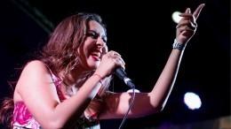 Кто такая Manizha изачем певица едет на«Евровидение-2021»