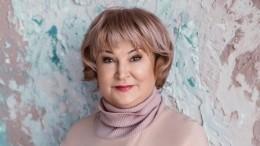 «Яоглушен»: Инин рассказал омистическом совпадении вдень смерти Поляковой